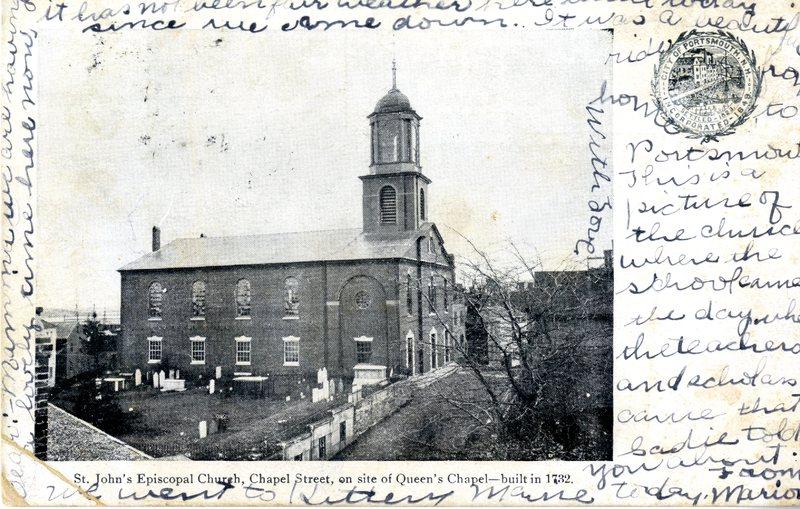 29. St Johns Church 6 1901_Front.jpg