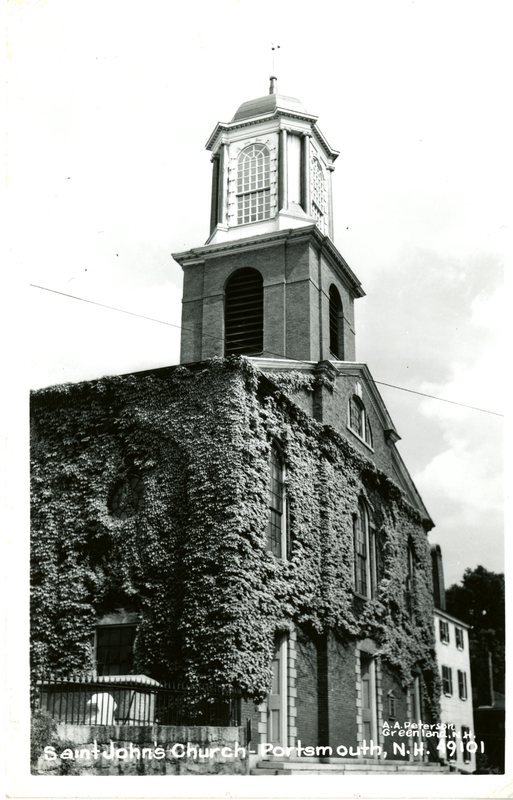 45. St Johns Church 9_Front.jpg