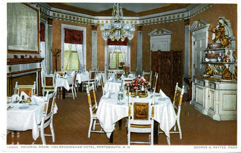 93. Rockingham Hotel 15_Interior_Front.jpg