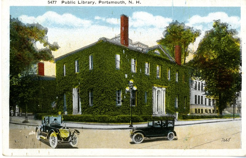 47. Portsmouth Public Library 1_Front.jpg