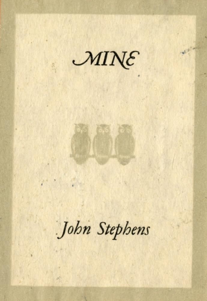 3_59_Stephens.jpg