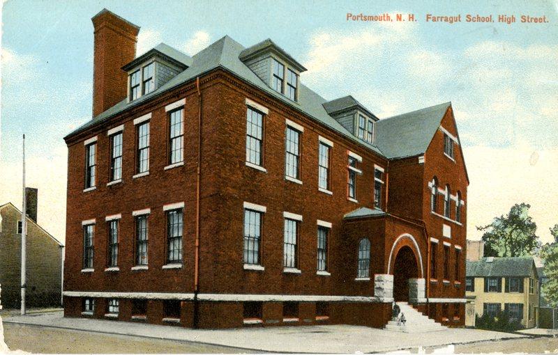 1. Farragut School_Front.jpg