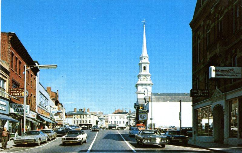 19. Congress St 5 1973_Front.jpg