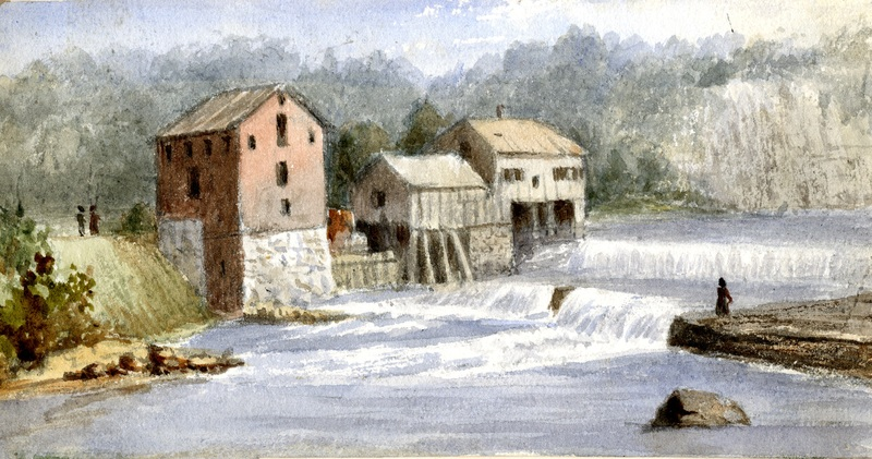 VP116_Mill_at_TrentonFalls_6in.jpg