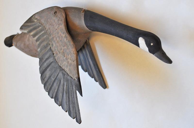 46. Flying Half-Flat Canada Goose 390_0070FA 3.jpg