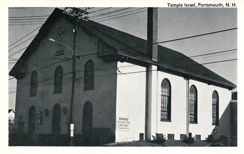 53. Temple Israel 1 1978_Front.jpg