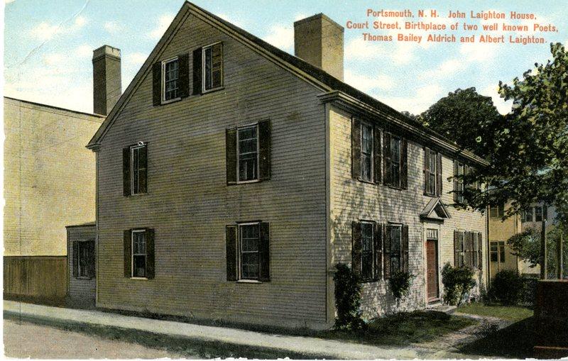 7. Aldrich and John Laighton House_Front.jpg