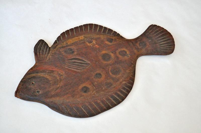 5. Flat Flounder 3 8191_0083A.jpg