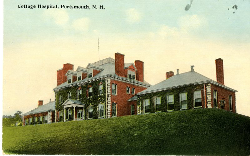 9. Cottage Hospital 2_Front.jpg