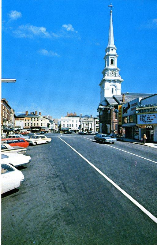23. Congress St 3 1975_Front.jpg