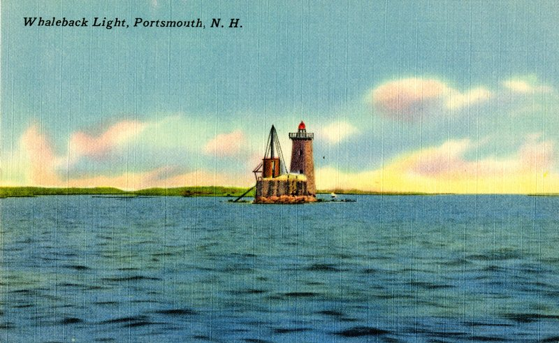 85. Whaleback Light 6_Front.jpg