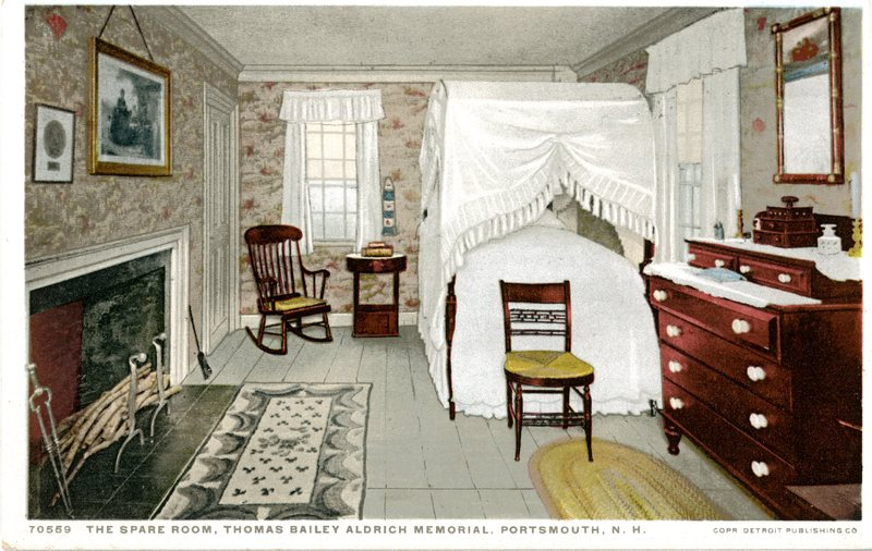 29. Thomas Bailey Aldrich House Interior 3_Front.jpg