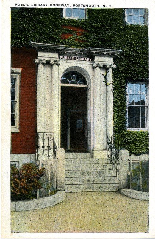 31. Library Door 3_Front.jpg