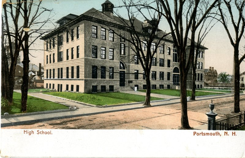 7. Portsmouth High School 4_Front.jpg