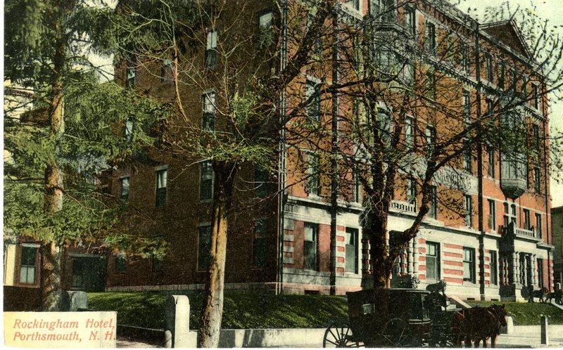 91. Rockingham Hotel 5_Front.jpg