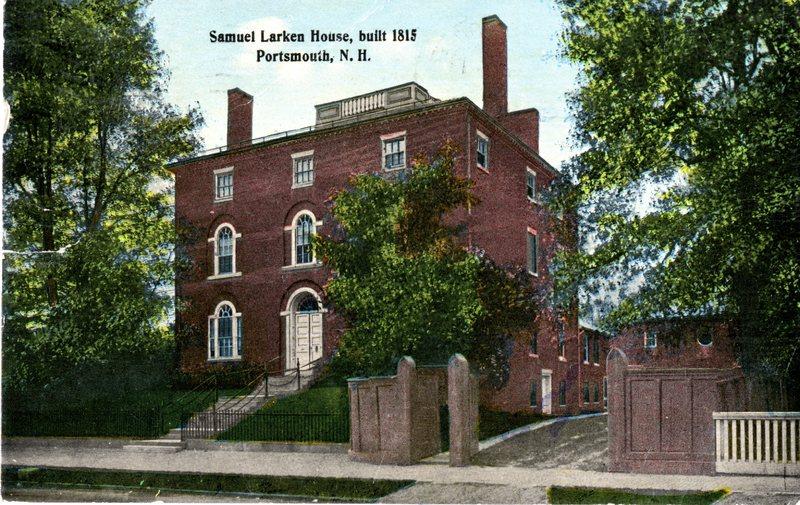 125. Samuel Larken House_Front.jpg