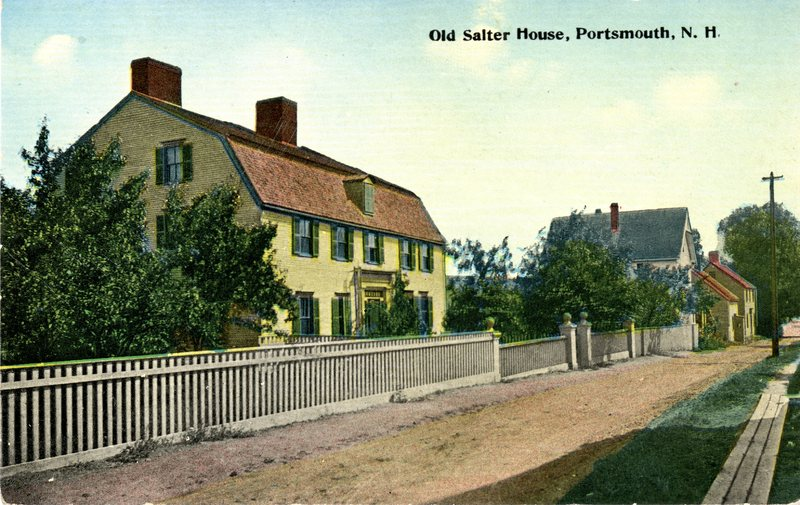 153. Old Salter House_Front.jpg