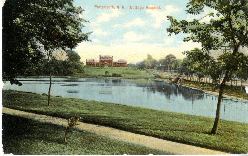 5. Cottage Hospital 3 1910_Front.jpg