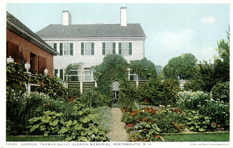 11. Thomas Bailey Aldrich House 1_Front.jpg