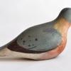 51. Folk Art Dove 3_2 437 0098FA.jpg