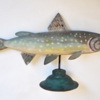 2. Fish_on_stand5 406 0080FA.jpg