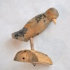 20. Hollow Perching Bird 2 471.jpg