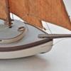 3. Small Packet Ship 7 0006FA_374.jpg
