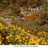 24. Historic Portsmouth Image Packet 6 1978_Image 3_Prescott Gardens.jpg