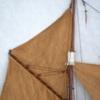 24. Whaler-Schooner 376 0008FA (7).jpg
