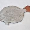 8. Flat Flounder 4 8191_0083A.jpg