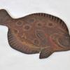 6. Flat Flounder 2 8191_0083A.jpg