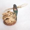 Hummingbird1_3.jpg