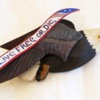 68. Eagle with Banner 'Live Free' 1 0158FA.jpg