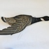 15. Flying Half-Flat Canada Goose 5 386_0031FA.jpg