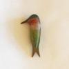 Hummingbird3-5.jpg