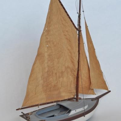 1. Small Packet Ship 2 0006FA_374.jpg