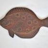 7. Flat Flounder 1 8191_0083A.jpg