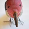 42. Red-headed Woodpecker 4  423 0102FA.jpg