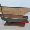 20. Small Coaster Boat 3 0004FA_372.jpg