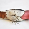 41. Red-headed Woodpecker 2  423 0102FA.jpg