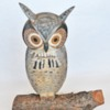 4. Large Perching Owl - see crow - 4 381_0012FA.jpg