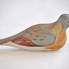 34. Folk Art Dove 2_4 436 0091FA.jpg