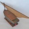 18. Small Coaster Boat 6 0004FA_372.jpg