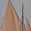 5. Small Packet Ship 9 0006FA_374.jpg