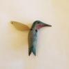 Hummingbird3-4.jpg