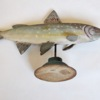 4. Fish_on_stand6 406 0080FA.jpg
