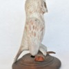7. Med White Owl on Stand3 379_0011FA.jpg