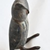 15. Small Gray Horned Owl Orange Eyes 3 352_0071FA.jpg