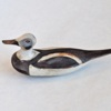 152. Small Male Squaw long tail1 0109FA 438.jpg