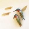 Hummingbird3-2.jpg